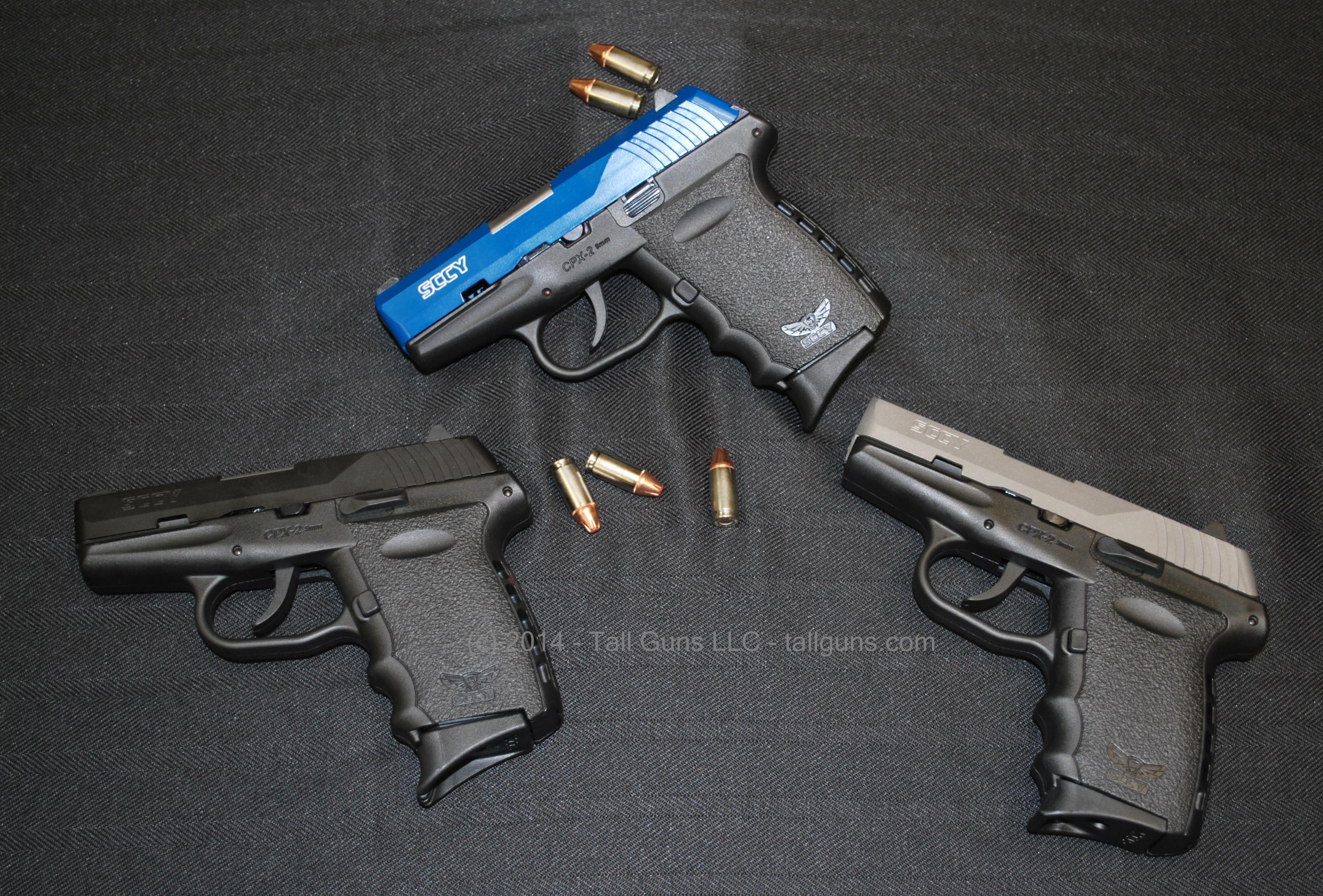 Gunsmith Services Offered By Tall Guns Llc Loveland Colorado